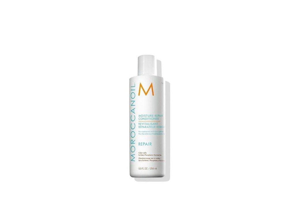 moisturerepair cond 250