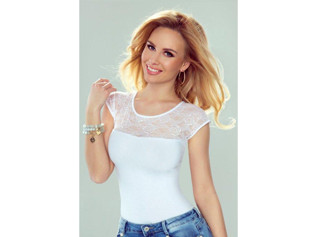 eng pl Paulina Shirt White 1629 1
