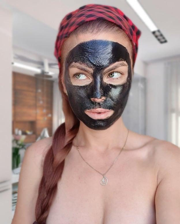 Kosmetika pro mladou problematickou pokožku