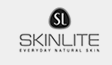 Skinlite