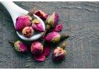 Orientální - květinové vůně
