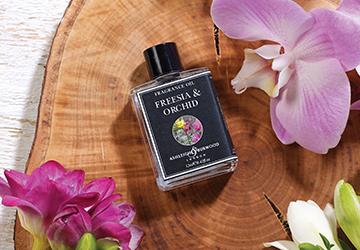 Fragrance_Oils_NEW