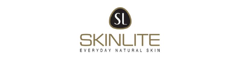Skinlite_Logo