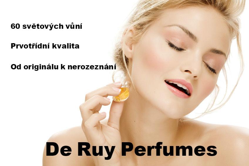 parfémy17