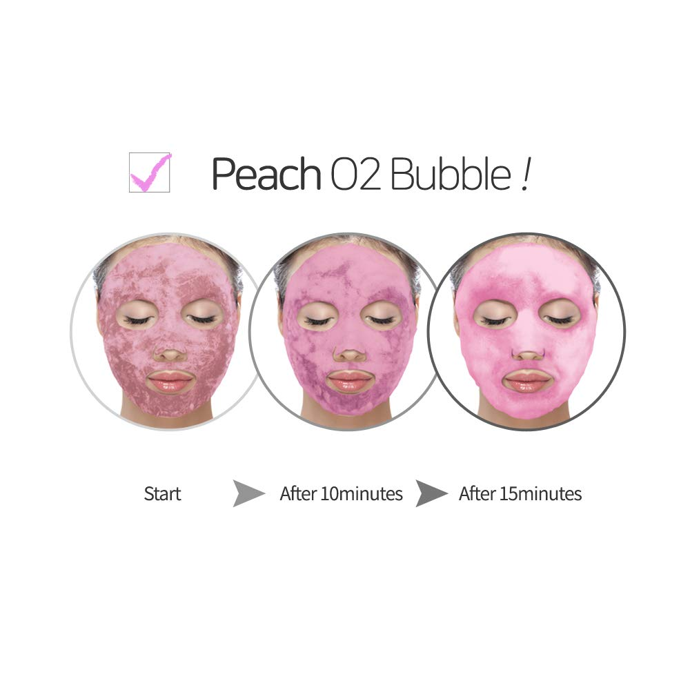 puredermbubble2