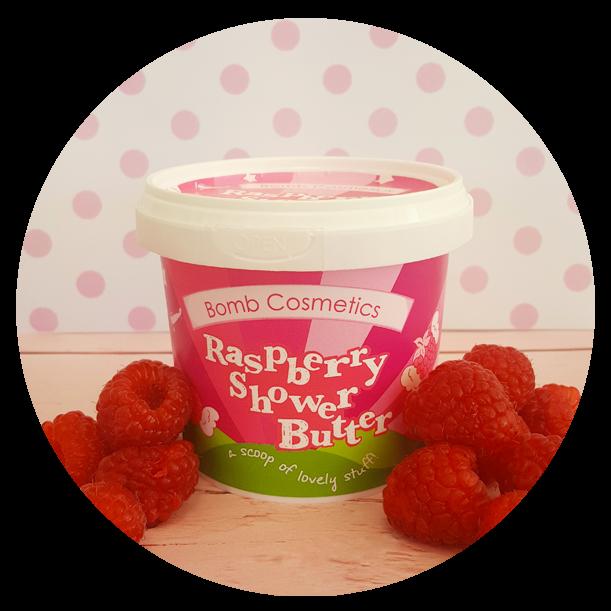 raspberry_shower_butter_1