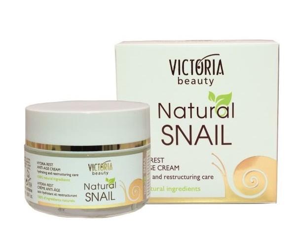 snail_nat_1