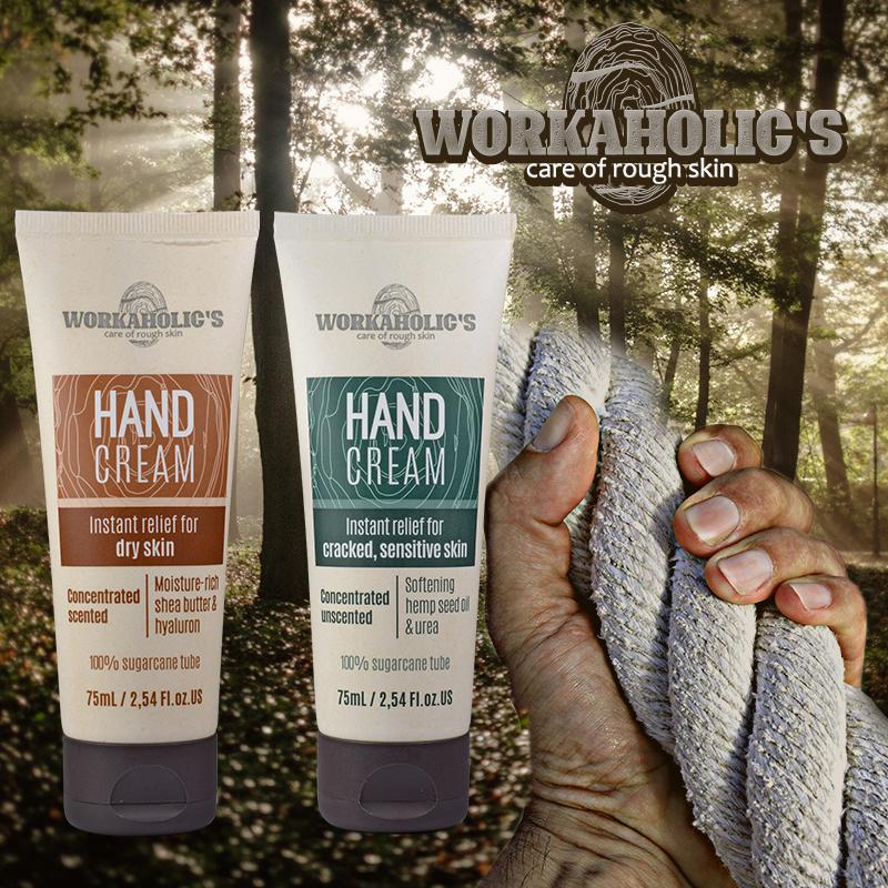 workaholic_специализирана_грижа за ръце