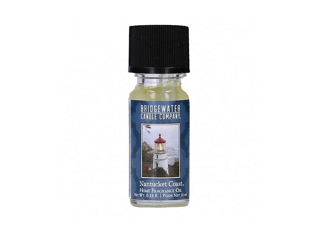 bw home fragrance oil nantucket coast