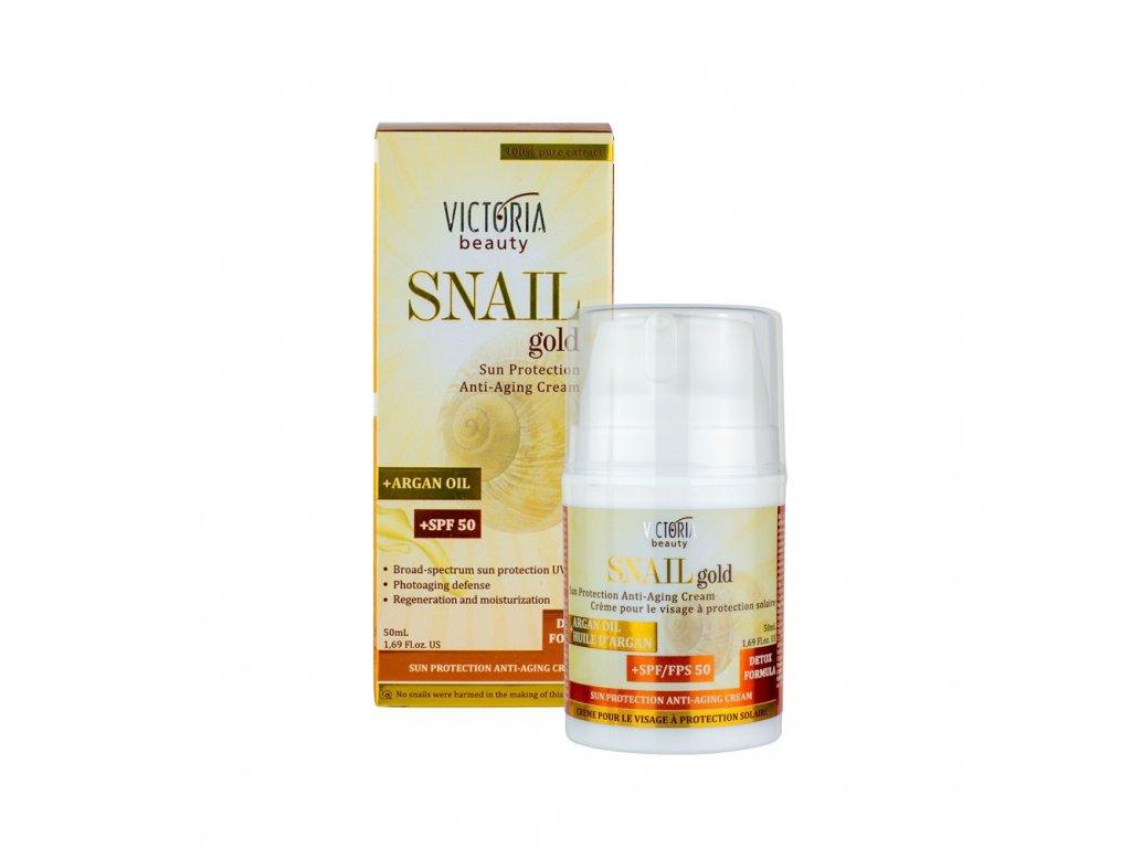 vbSG 0771003 sun protection cream SPF 50 (2)