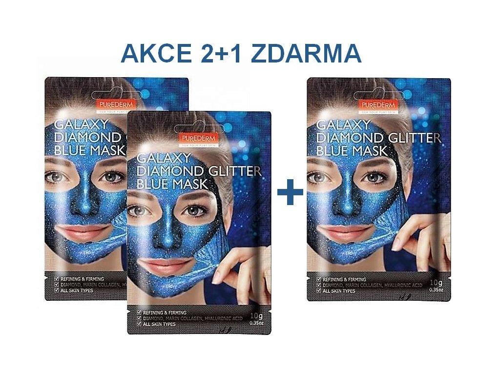 ADS475