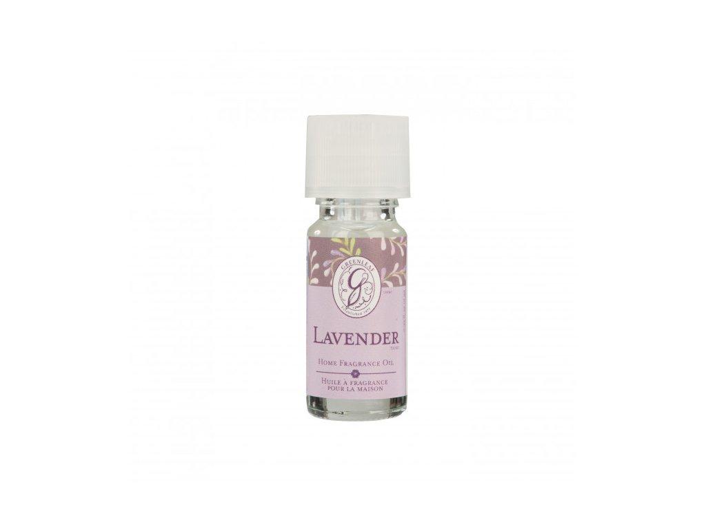 gl home fragrance oil lavender