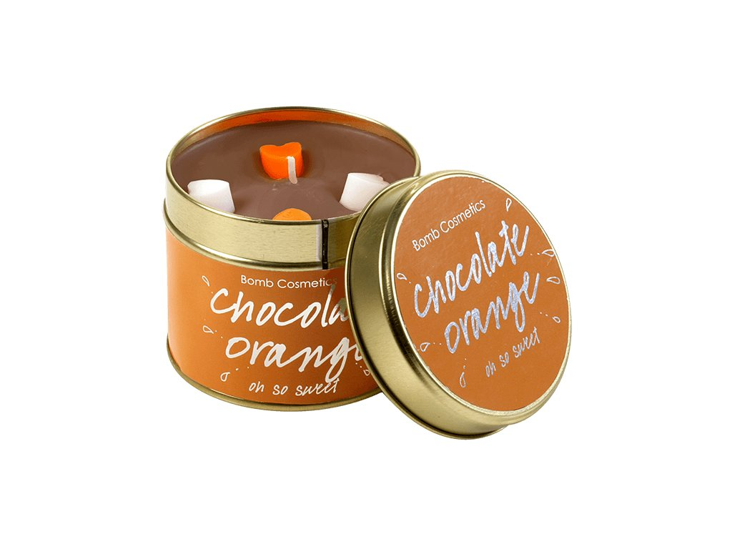 bombchocolate