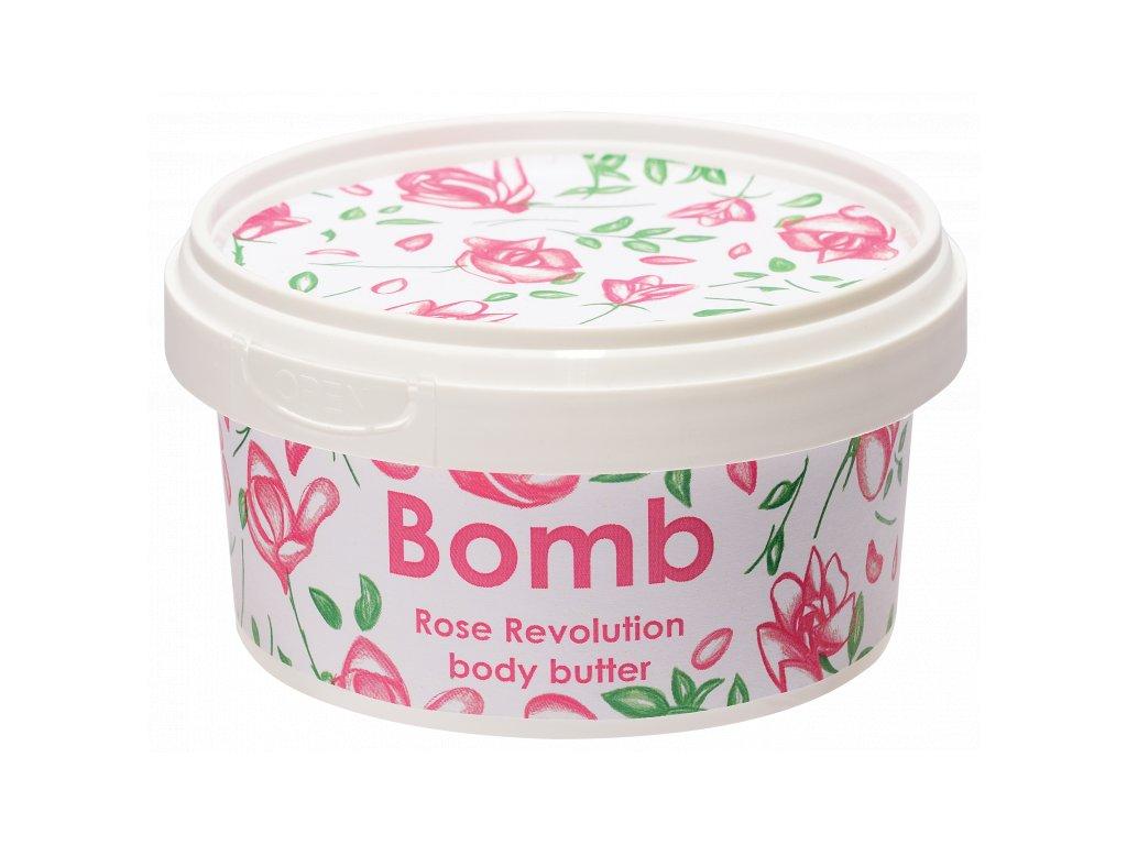 bombrose2