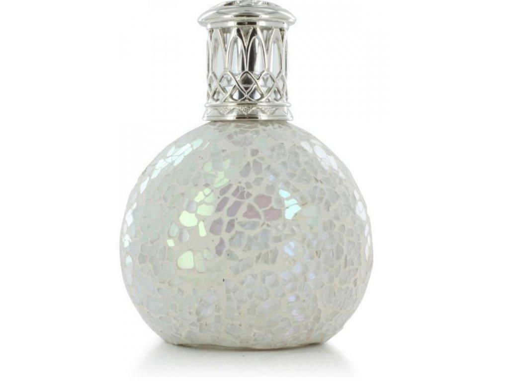 Ashleigh & Burwood Malá katalytická lampa THE PEARL