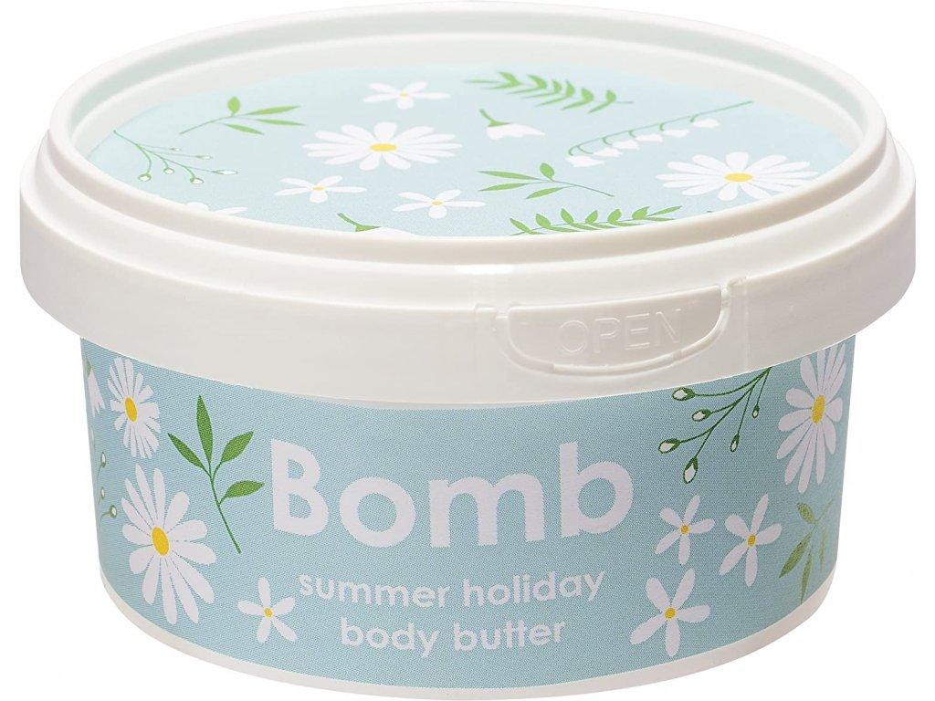 bombsummer1