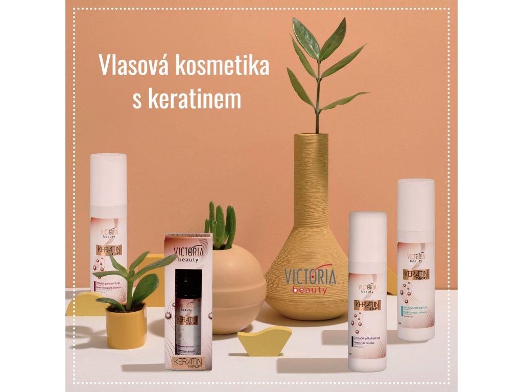 victoriakrystal1 (3)