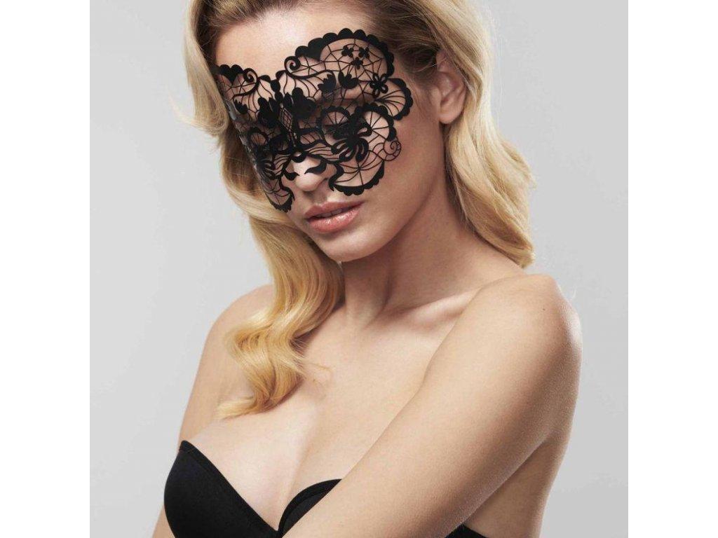 0191 Anna Eyemask E1 900x