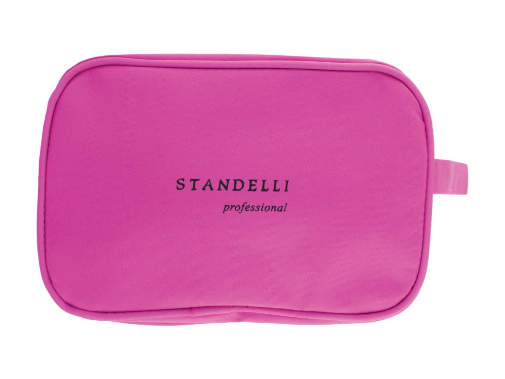 standelli0780155