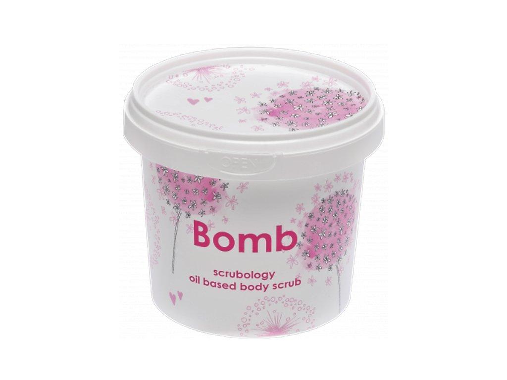 bomb8005 l (2)