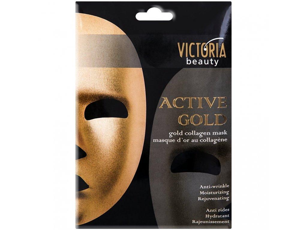 vbactivegold2