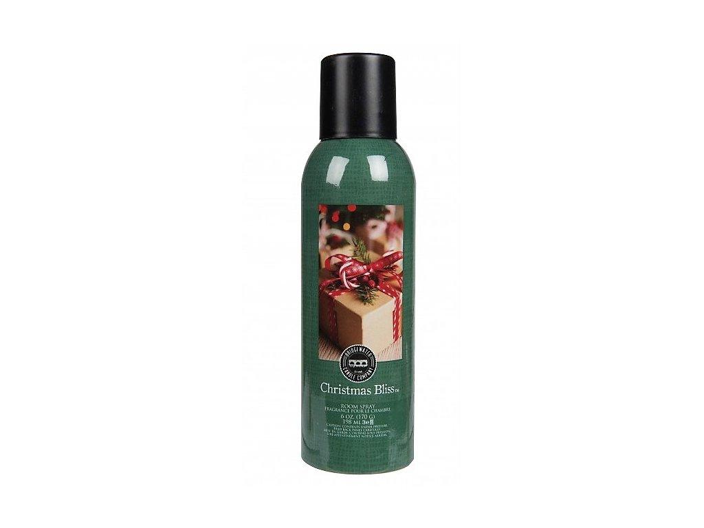 bw room spray christmas bliss (2)