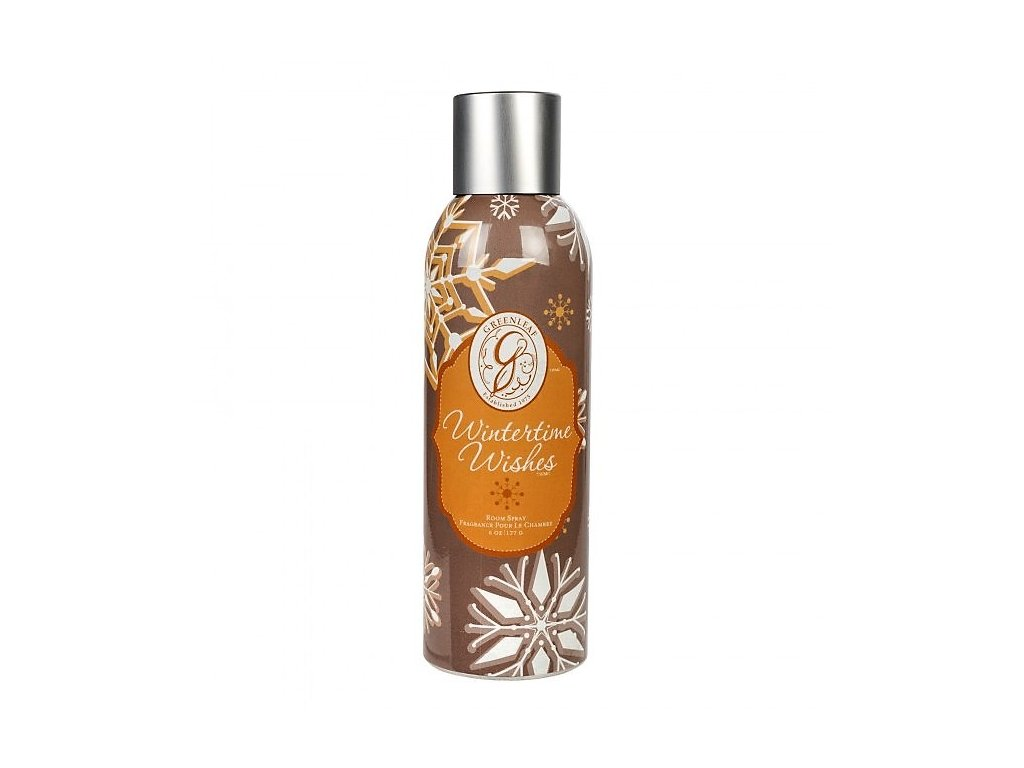 gl holiday room spray wintertime wishes (2)