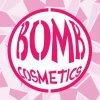 Bomb Cosmetics Glycerinové mýdlo Rock n' Roll, 100 g