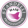 STANDELLI Professional kartáč pro snadné rozčesávání vlasů