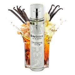 Aristea Eau de parfum NUMEROS 123 F, 50 ml