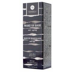 Standelli Professional Podkladová báze pod make up s matovým efektem, 30 ml
