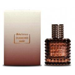 Aristea Diamond Noir EDT Toaletní parfém 60 ml