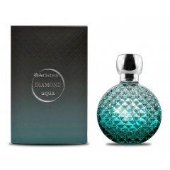 Aristea Diamond Aqua EDT Toaletní parfém 60 ml