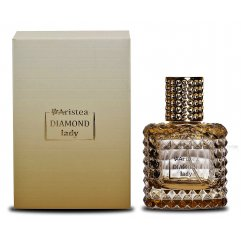 Aristea Diamond Lady EDP Parfémová voda 60 ml