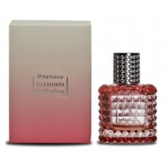 Aristea Diamond Bellissima EDP Parfémová voda 60 ml