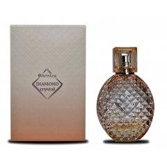 Aristea Diamond Crystal EDT Toaletní parfém 60 ml