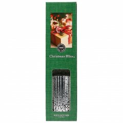 Bridgewater Candle Company Vonný difuzér Christmas Bliss 93 ml