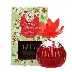 Greenleaf Difuzér Merry Memories (šťastné vzpomínky) 236 ml