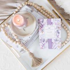 Greenleaf Vonný sáček Lavender 115 ml