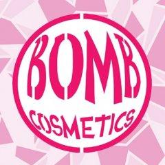 Bomb cosmetics Sprchový gel Mandarinka a pomeranč 300 ml
