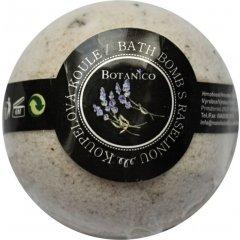 Mudr. Alice Ratajová Botanico Koupelová koule s rašelinou 50g