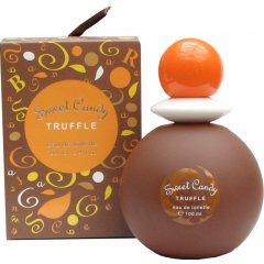 Sweet CandyTruffle, eau de toilette, 100 ml