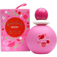 Dramers Sweet Candy Berry, eau de toilette, 100 ml