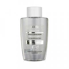 Victoria Beauty Premium Snail Micelární voda se šnečím extraktem 100 ml