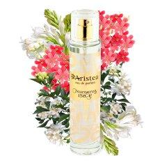 Aristea Eau de parfum NUMEROS 158 F, 50 ml