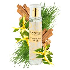 Aristea Eau de parfum NUMEROS 160 F, 50 ml