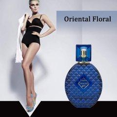 Aristea Diamond Eau de Parfum Girl 60 ml