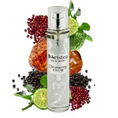 Aristea Numeros Eau de parfum 135 H 50 ml