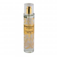Aristea Numeros Eau de parfum 182 F 50 ml