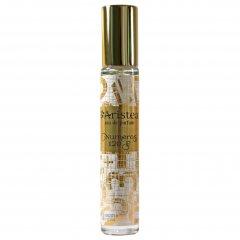Aristea Eau de parfum NUMEROS 120 F do kabelky, 18 ml